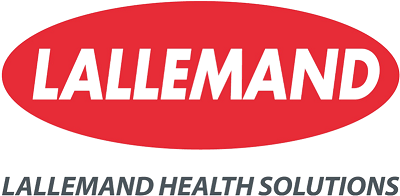 Lallemand_Logo resized.png