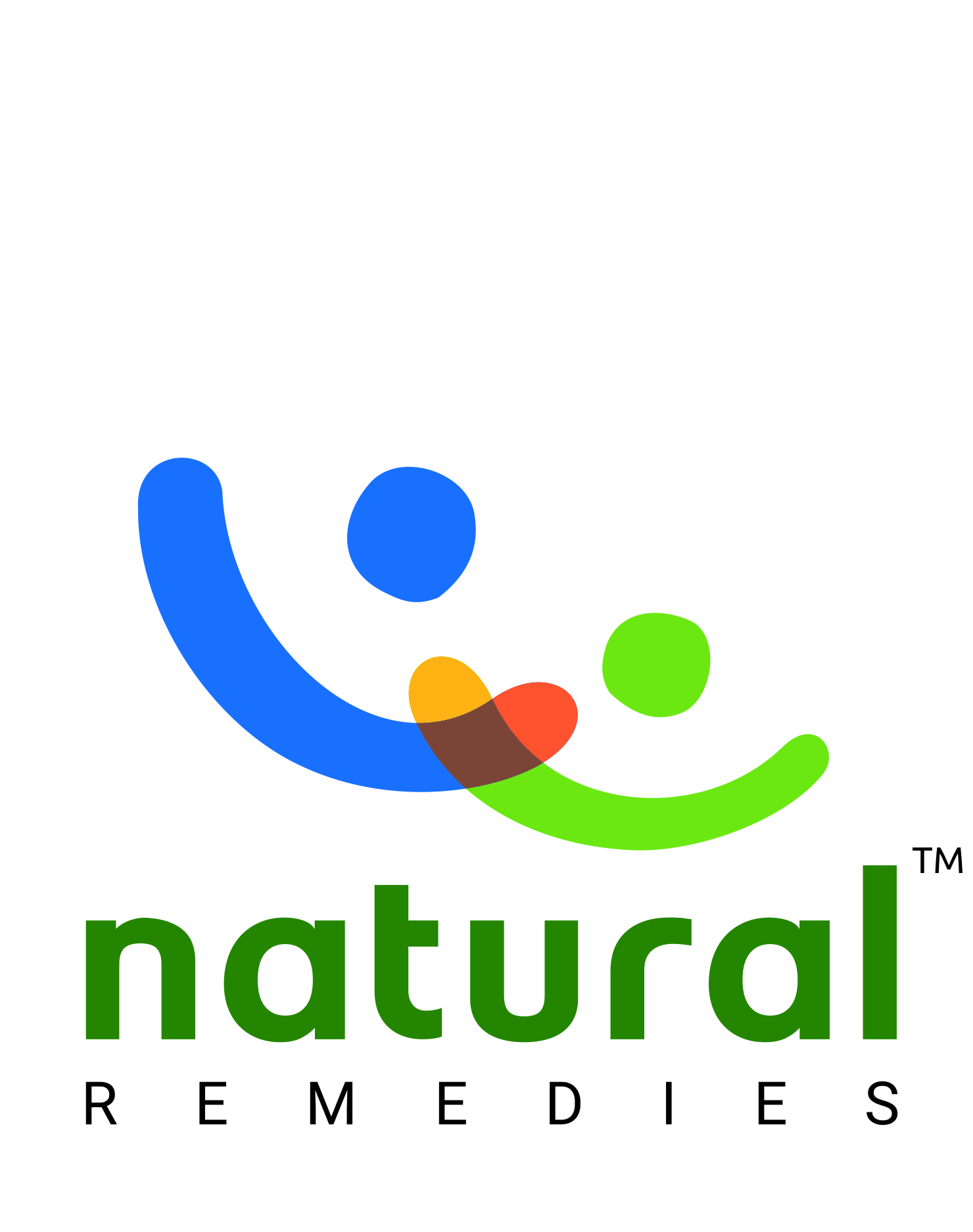 Natural Remedies logo.jpg