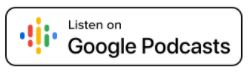 google-podcasts-badge w.jpg