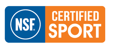 CERT for SPORT_COLOR_Horizontal.png