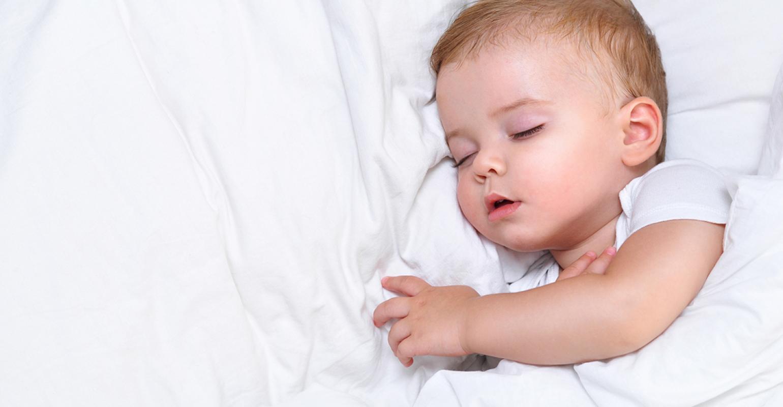 Optimised Comfort Concept For Infant Formula Vitafoods Insights