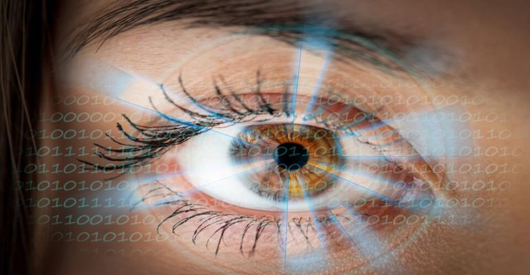 05_31 blue macular