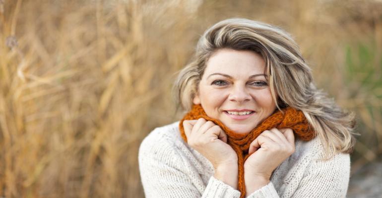 Resveratrol for Bone Health: A Matter of Balance