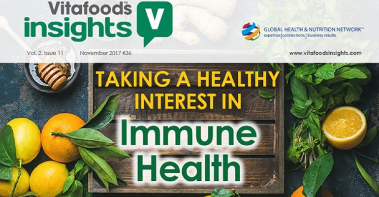 11-17VFI-ImmuneHealth-DI-620x350