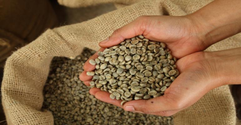 02_27 green coffee 2