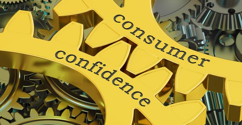 How Transparency Motivates Consumer Purchases