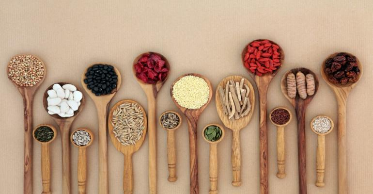 Minerals and Trace Elements for Cardiovascular Health and Sports Nutrition
