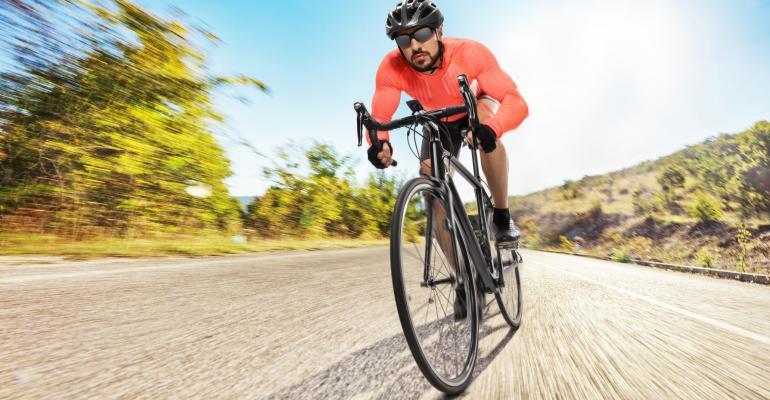BCAA supplementation enhances cycling performance.jpg