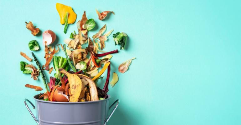 Celebrating International Day of Awareness of Food Loss and Waste.jpg