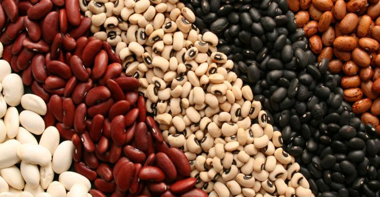 Chinese beans offer protein alternatives to soybean and pea protein.jpg