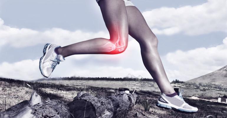 Collagen supplementation ameliorates knee joint pain.jpg
