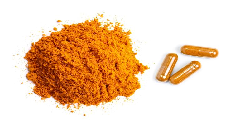 Curcumin supplementation may bolster muscle power and reduce soreness post-exercise.jpg