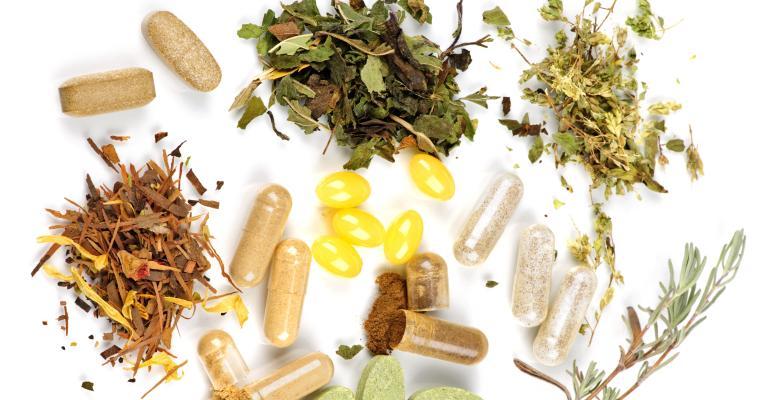 Botanicals feature image