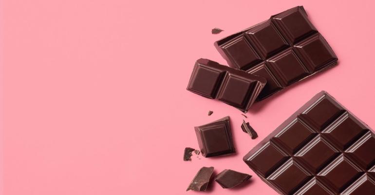 Functional chocolate 2.0 .jpg