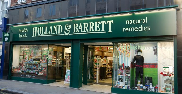 Holland Barrett.jpg