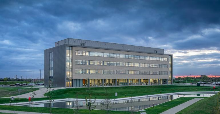 Kerry Global Technology and Innovation Centre c Donal Murphy2000x1125.jpg