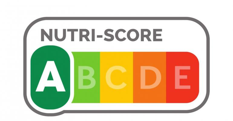 Nutri-Scores may influence purchasing behaviour of healthy products.jpg