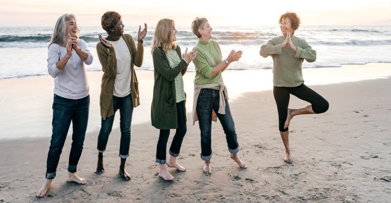 Oligopin boosts bone health in postmenopausal women with osteopenia.jpg