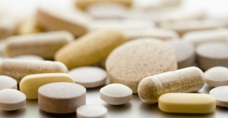 Supplements generic.jpg