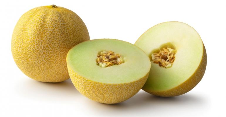 Upcycled ingredients from melon peels show functional properties.jpg