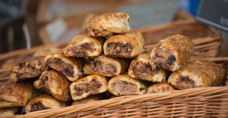 Vegan sausage rolls.jpg