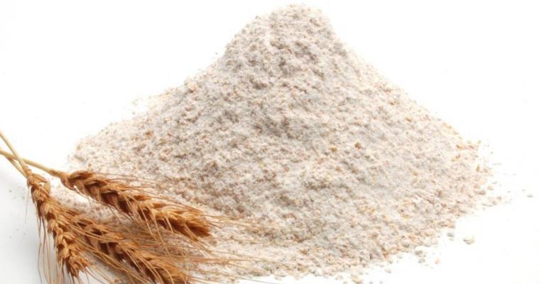 Wheat flour.jpg