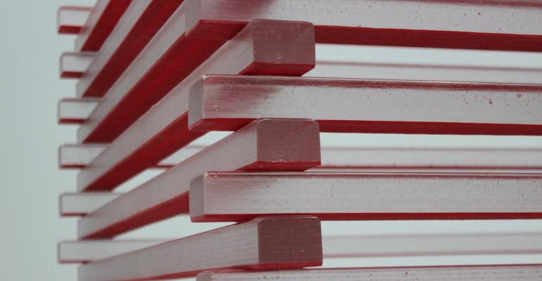 art-blocks-reflective-68725.jpg