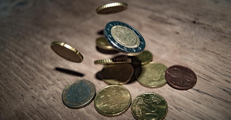 banking-business-cent-332304.jpg