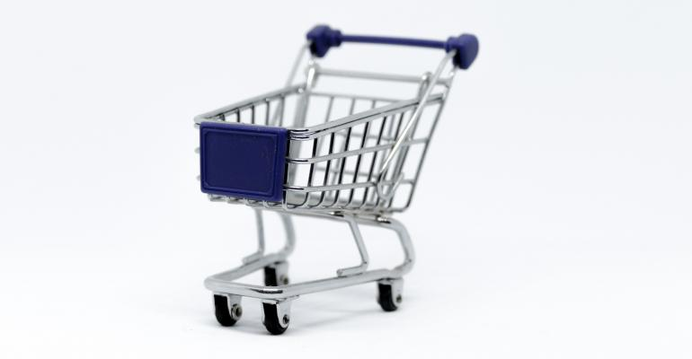 cart-indoors-metal-953864.jpg