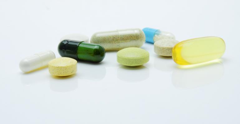close-up-photography-of-pills-161688.jpg