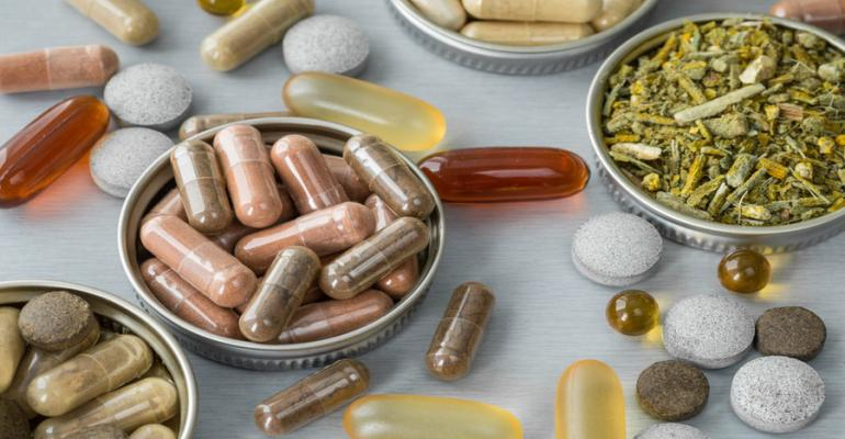 How Consumer Lifestyle Trends Impact the European Supplements Market