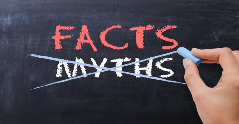 05-10 probiotic myths
