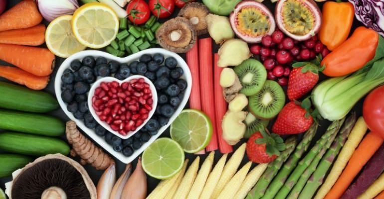 heart-healthy-food-1580231690.jpg