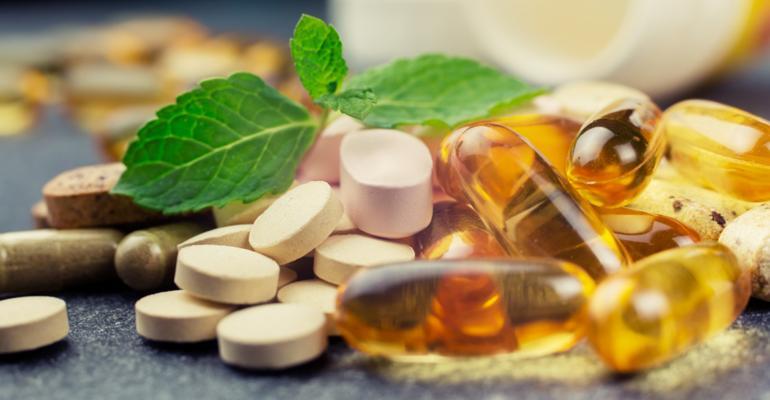 multivitamin-vitamin-stock-today-tease-150520_ee4d7d6ac83cd62a258ea3b4a90aaf22.jpg