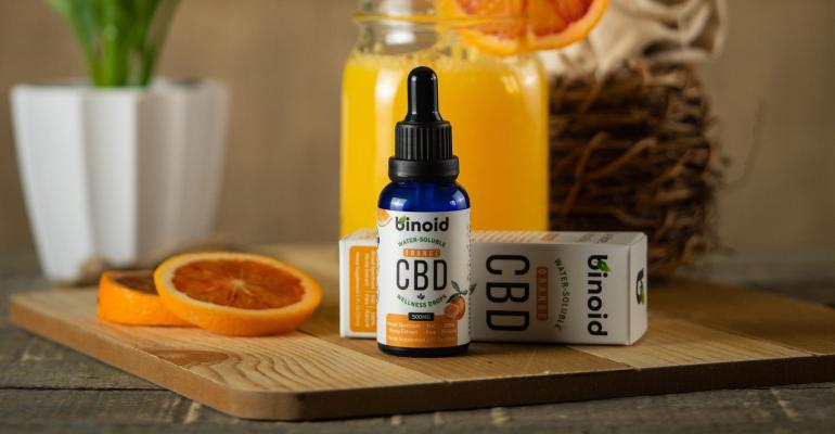 orange-and-cbd-product-beside-plant-3612182.jpg