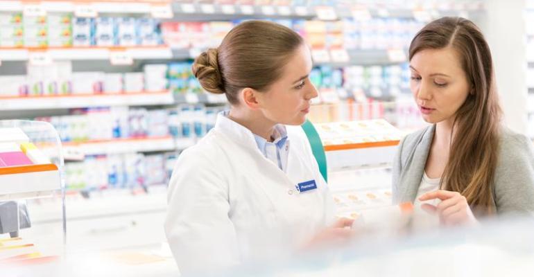 pharmacistandpatient.jpg