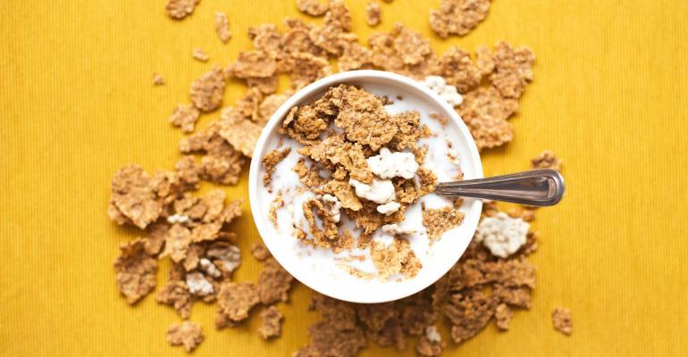 probiotic breakfast.jpg