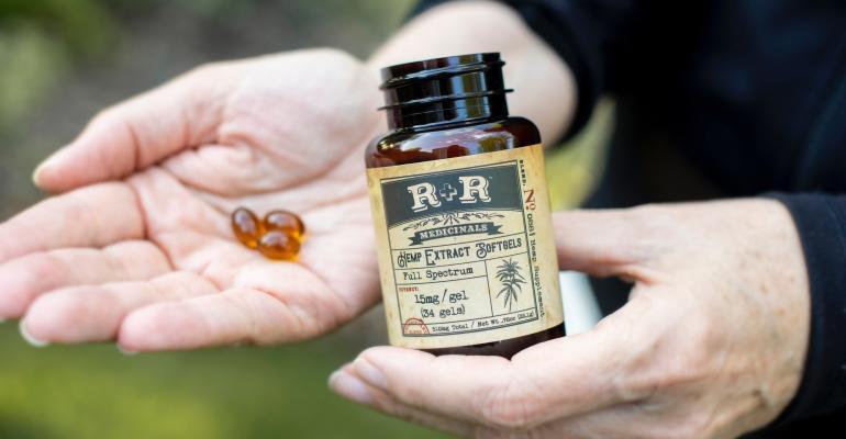 r-r-medicinals-ZPDXN1kRxaA-unsplash.jpg