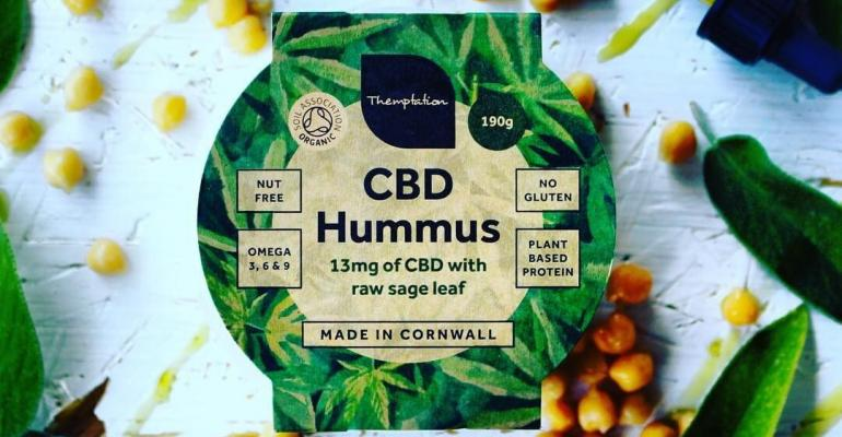 vegan-plant-based-news-cbd-hummus-themptation.jpg