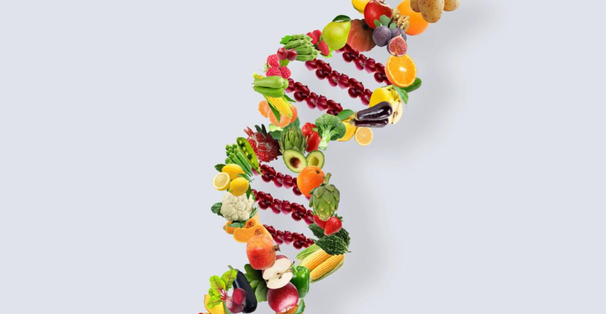 Personalised nutrition: Closer to consumers