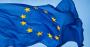 EU europe flag.png
