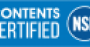 NSF CONTENTS CERTIFIED_color_horizontal.png