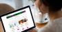 Vitafoods Insights Virtual Expo Highlights.png