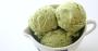 pxqrocxwsjcc_4D5x6FuS24K4O8wkgKWAS2_no-churn-matcha-green-tea-ice-cream_landscapeThumbnail_en.png