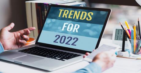 Online predictions for 2022