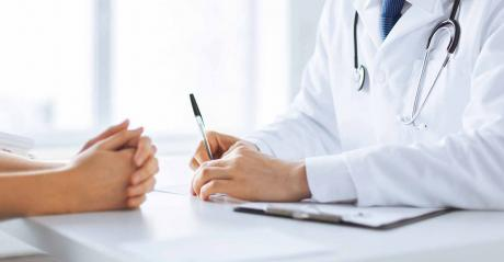 human clinical trial.jpg