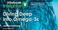 Omega3-DeepDive
