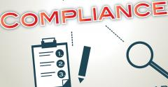 compliance with health claim regulations
