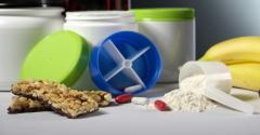 05-01 vfi sports nutrition podcast