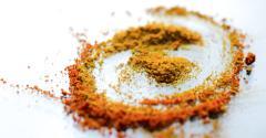 aromatic-cinnamon-close-up-877220.jpg